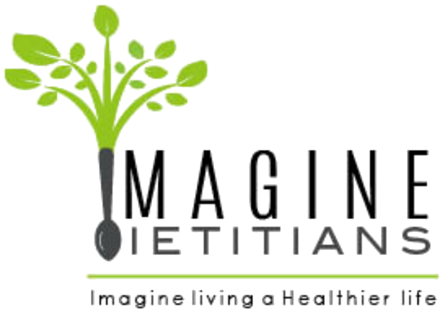 Imagine Dietitians